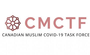 جوامع اسلامی کانادا گروه ضربت ضدکرونا تشکیل دادند