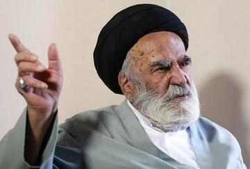 پیام تسلیت مدیر جامعه الزهرا در پی درگذشت مسئول شورای استفتائات دفتر رهبری