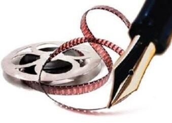ضعف فیلمنامه؛ همچنان پاشنه آشیل سینمای ایران