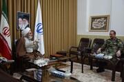 ایران به برکت انقلاب یک قدرت معادله گردان در دنیاست