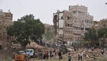 خسائر قطاع السياحة اليمني منذ بدء العدوان