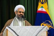 رژیم صهیونیستی به شدت مورد غضب و آتش قهر امت اسلامی است