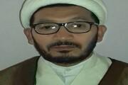 حکومت ہندوستان و ایران کا شکریہ: امام خمینی میموریل ٹرسٹ کرگل