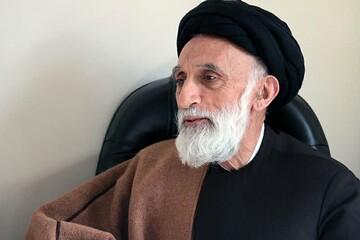 انقلاب فرهنگی زیربنای مکتب و اسلام است/ مجلس باید درمسئله فرهنگ پیشگام باشد