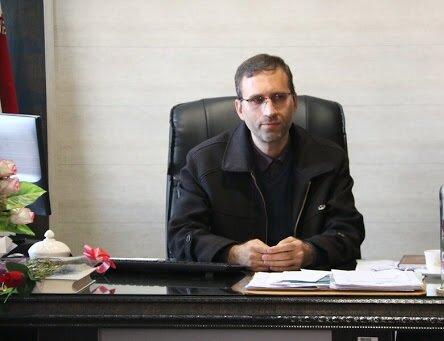 مدیر کل بهزیستی استان قم