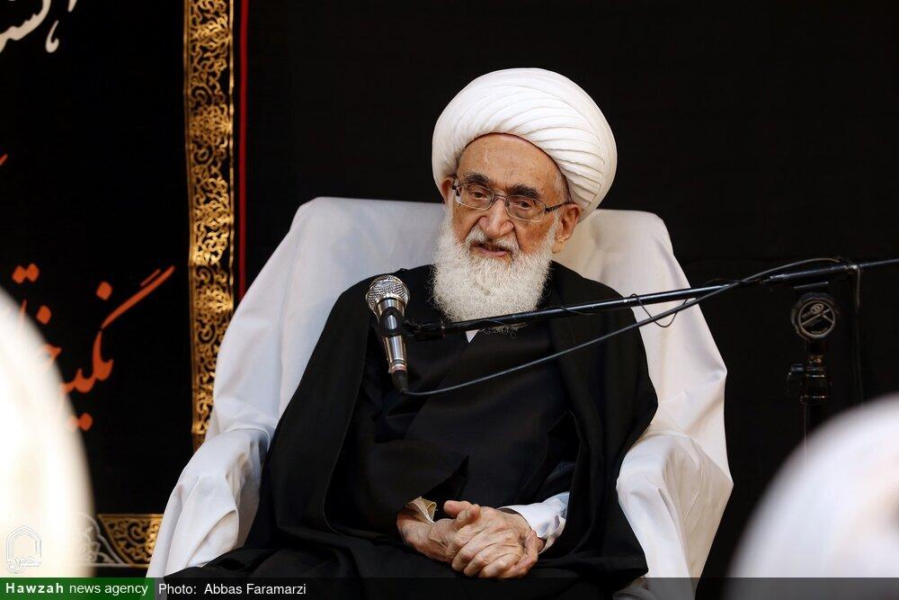خون سردار سلیمانی چارچوب جهانی تمدن نوین اسلامی را ترسیم خواهد کرد