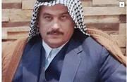 """ائتلاف """"ثورة العشرین"""" عراق: سکوت به معنای رضایت به تهدیدات آمریکا است"""