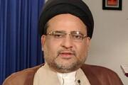 شیعہ علما بورڈ مہاراشٹرا کا مولانا سید رضا حیدر رضوی کی رحلت پر اظہار تعزیت