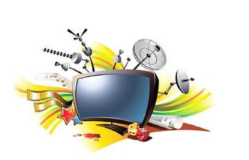 توسعه صنعت سرگرمی در دنیا با هدف حمایت از سرمایه داری صورت می گیرد