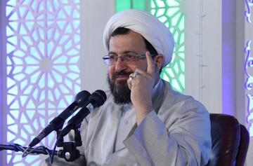 فتنههای تاریخ اسلام و انقلاب با غفلت و توجیه غافلان رخ داده است