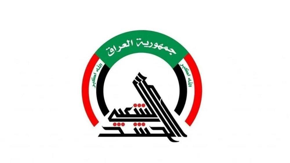 بیانیه مهم گروه های مقاومت عراق علیه اشغالگری آمریکا و نخست وزیری الزرفی