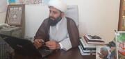 مشکلات بخش آبدان استان بوشهر از زبان امام جمعه/ مسئولان از انجام وظیفه شانه خالی می کنند