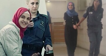 Israel holds 200 Palestinian children in its jails
