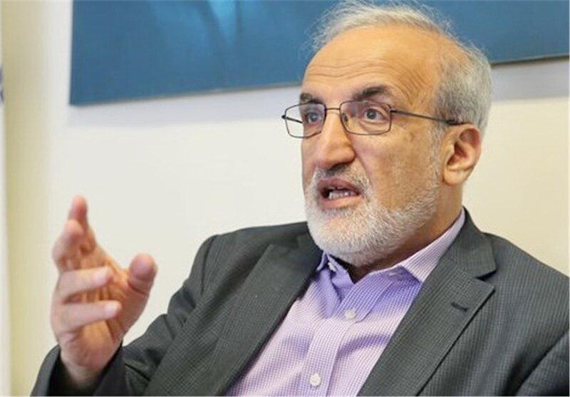 آینده بیماری «کرونا» در ایران