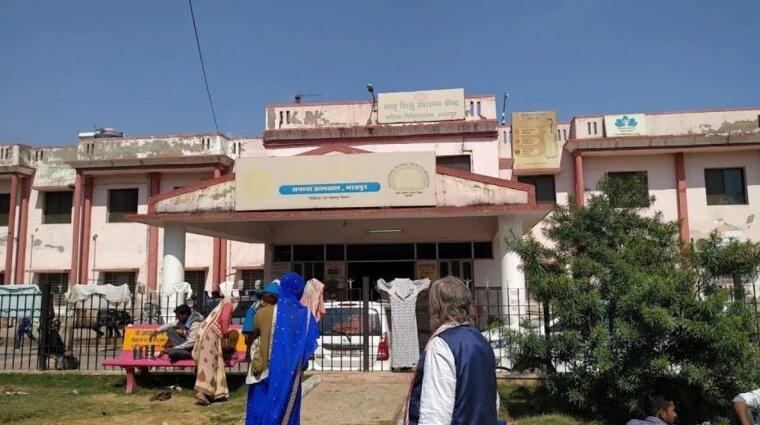 ممانعت پزشک هندو از مداوای زن مسلمان باردار موجب مرگ نوزاد شد