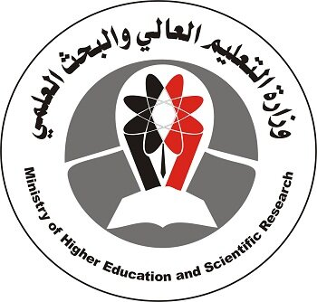 دانشگاههای یمن  برای جلوگیری از کرونا تا بعد از عید فطر تعطیل شد
