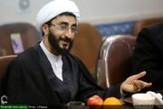 مسئولان مسیر امام(ره) را با تبعیت از رهبر انقلاب دنبال کنند