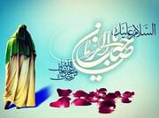 مہدی موعود کا عقیدہ مسلمانوں سے مخصوص ہے یایہ عقیدہ دوسرے مذاہب میں بھی پایا جاتا ہے ؟