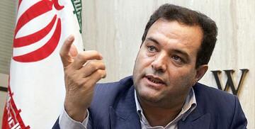 نائب ايراني: واشنطن ارتكبت جريمة حرب ضدنا ويجب ملاحقتها قضائيا