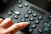ارائه خدمات مشاوره تلفنی و پایش سلامت توسط طلاب خواهر برای مقابله با کرونا