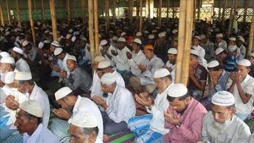 بنگلادش نیز فعالیت مراکز دینی را متوقف کرد
