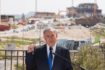 افشای لیست سیاه شرکتهای مرتبط با شهرکهای اسرائیلی