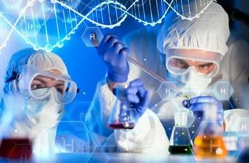 هیسپان تی وی پیشرفت ایران در زمینه زیست پزشکی را بررسی می کند