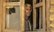 """پخش فیلم سینمایی""""خروج"""" از تلویزیون در نوروز ۱۴۰۰"""