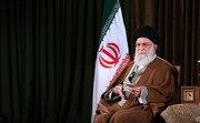 Imam Khamenei will deliver a live televised speech on the 15th of Sha'ban