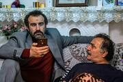 یادداشت رسیده | پایتخت ۶، رسانه ملی و فقدان نگاه راهبردی