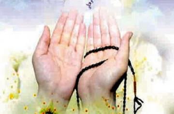 چرا «دعا و تضرع» کرونا را دور نمی کند؟/ مومن دلواپسی ندارد