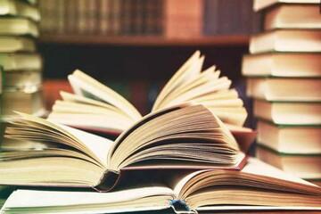 طلاب به بهانه کرونا از درس و مطالعه غافل نشوند