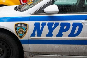 Muslim woman sues police in Yonkers, New York, for forced hijab removal