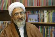 جزئیات و محورهای همایش ملی «معنویت و علوم اسلامی» تشریح شد