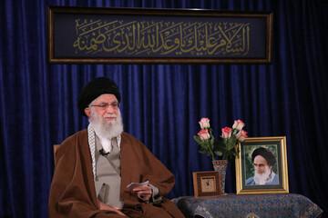تقدیر شورای نهادهای حوزوی خوزستان از عنایت رهبر معظم انقلاب به طلاب جهادی