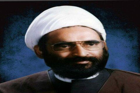 ادیب الہندی