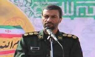 ۳۰۰۰ نیروی جهادی در قم خدمت رسانی میکنند