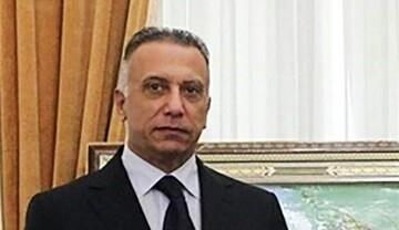 آغاز رایزنیهای مصطفی الکاظمی برای تشکیل دولت جدید عراق