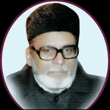 موسس سازمان بزرگ شیعی در هند که سالروز وفاتش روز معلم شد
