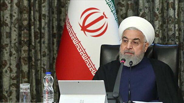 علت عدم حضور رئیس جمهور در جلسه رای اعتماد به وزیر صمت