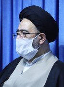 قرارگاه «مواسات و همدلی مومنانه» در تبریز تشکیل شد