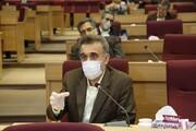 اقدام نیروهای جهادی تعجب دنیا را در مقابله ایران با کرونا برانگیخت