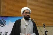 حضور داوطلبانه مردم در فعالیتهای جهادی، وجه تمایز ایران با دیگر کشورها است