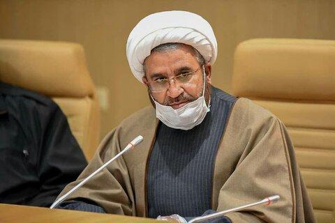 شورای سیاست گذاری فارس