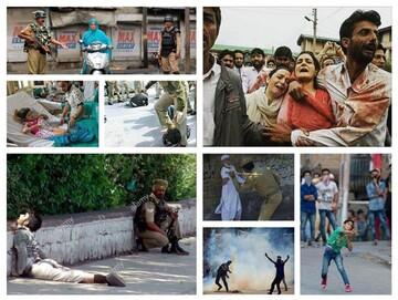 هند بدون روتوش بالیوود؛ نگاهی به ریشههای فشار علیه مسلمانان