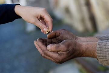 لطفا با یک اشتباه، یک فقیر سادات را محروم نکنیم! + نظر مراجع تقلید