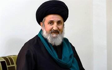 دستاوردهای ۱۰۰ روزه محور مقاومت در عراق بعد از شهادت حاج قاسم
