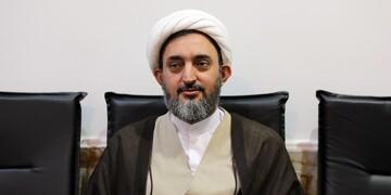 فیلم | واکنش حجت الاسلام والمسلمین حاج ابوالقاسم به حرکت طلاب مدرسه علمیه معصومیه