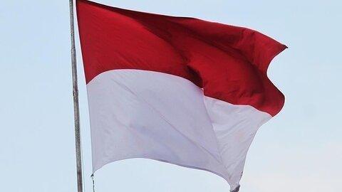 Indonesia: Muslim body for using zakat to fight slump