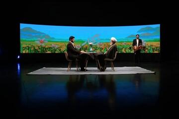 فیلم | از تفاوت فرهنگی تمدن اسلامی و غربی در دوران کرونا تا راهکارهایی برای رزمایش همدلی و مواسات